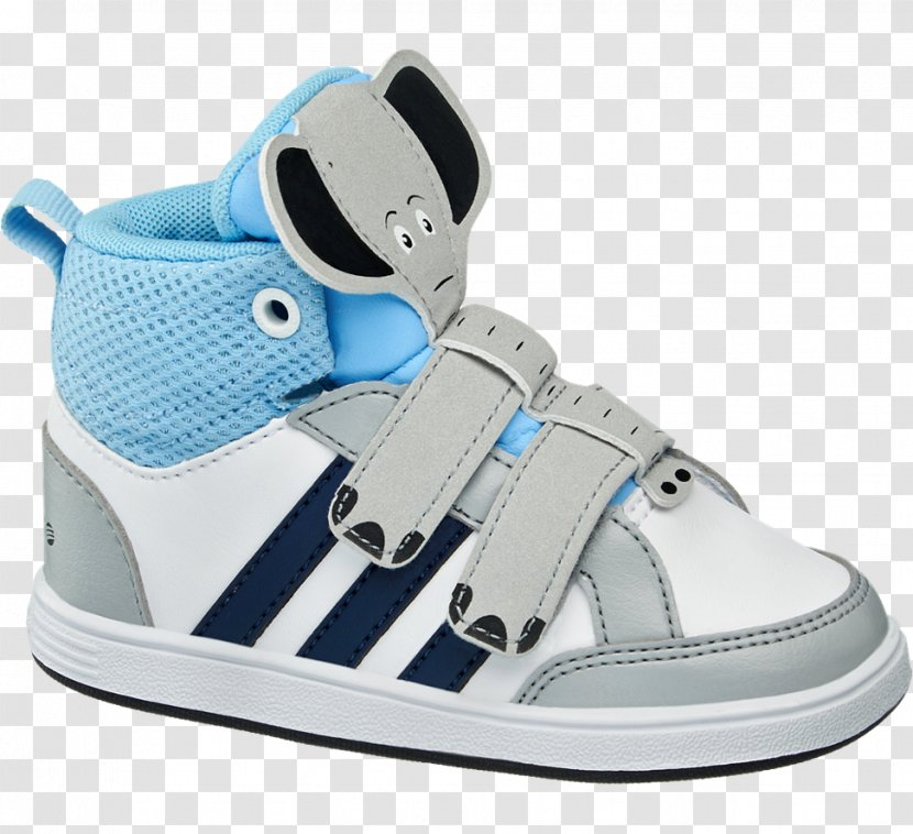 Adidas Sneakers Skate Shoe Deichmann SE