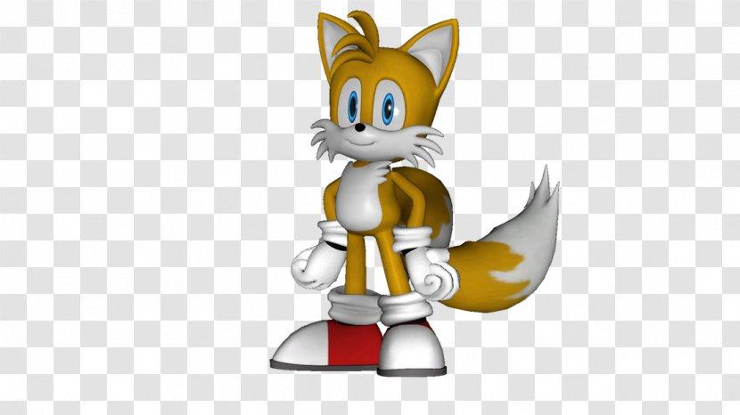 Doctor Eggman Canidae Sonic The Hedgehog Character Dog Source