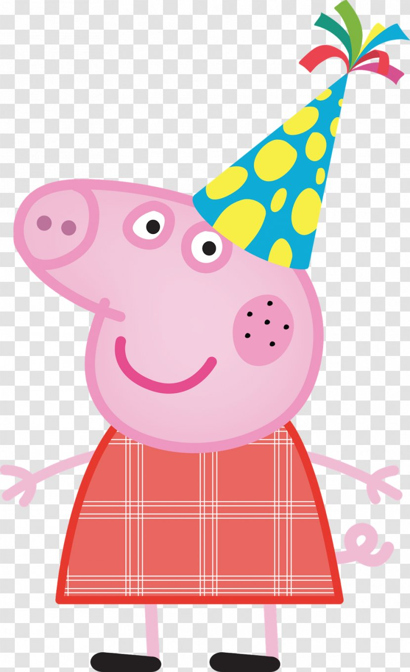 Pig Animation PNG, Clipart, Animals, Animation, Artwork, Cartoon, Cartoon  Pig Free PNG Download