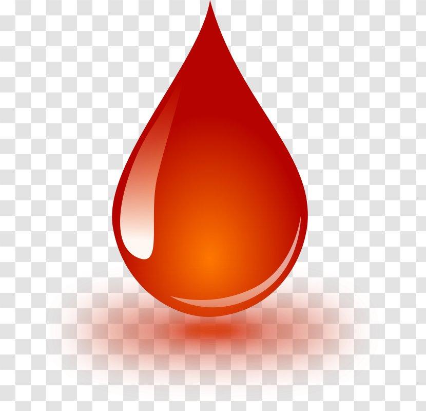Blood Clip Art - Royaltyfree - Splatter Clipart Transparent PNG