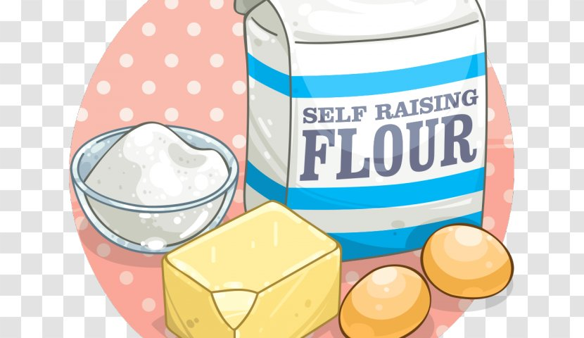 clip art cupcake ingredient free content information flour clipart transparent png pnghut