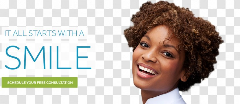 Public Relations Hair Coloring Skin Business - Smile Transparent PNG
