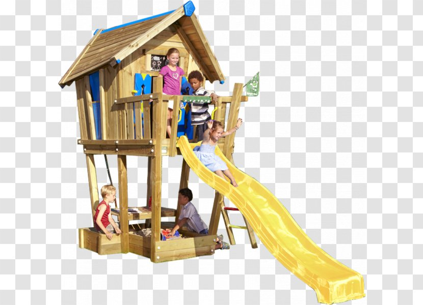 Jungle Gym Spielturm Playground Slide Child Transparent PNG