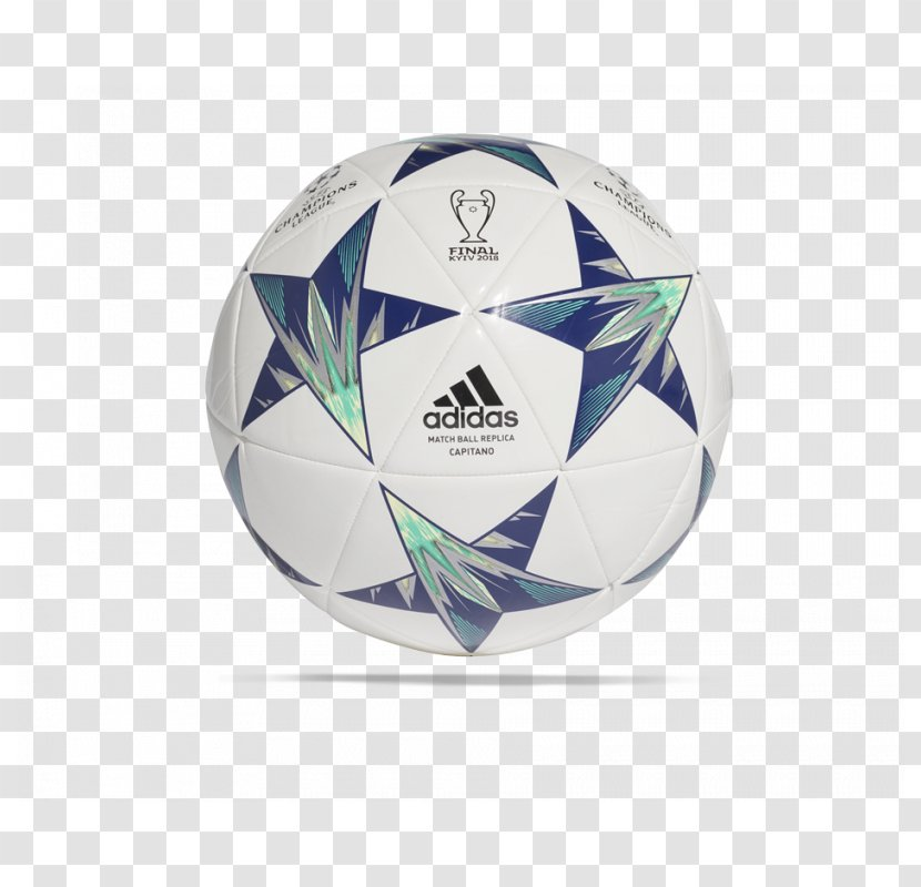 2018 uefa champions league final world cup 2014 ball uefa transparent png 2018 uefa champions league final world