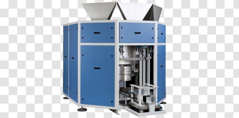 Sample Machine Probenahme Dosificación Herzog Maschinenfabrik GmbH & Co.KG - Factory - Coarse Grains Transparent PNG