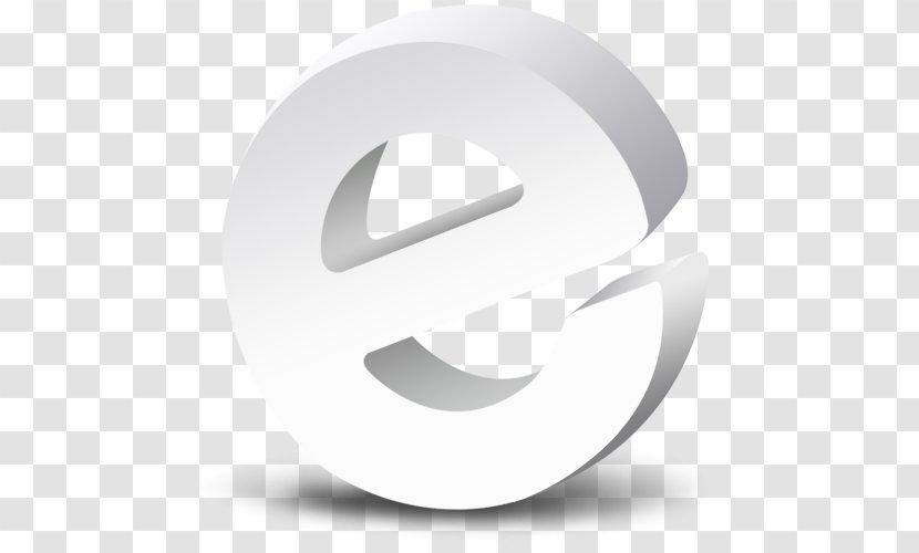 Internet Icon Design World Wide Web Google Images Flag Transparent Png