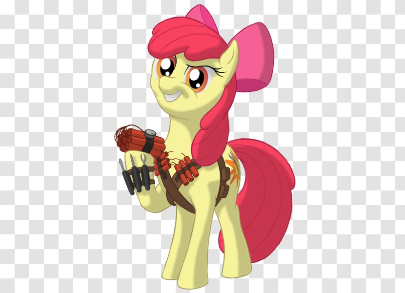 Pony Apple Bloom Sweetie Belle Scootaloo Cutie Mark Crusaders Mammal Horse Transparent Png It was a touching story of the cmc finally having their own very cutie marks. pony apple bloom sweetie belle