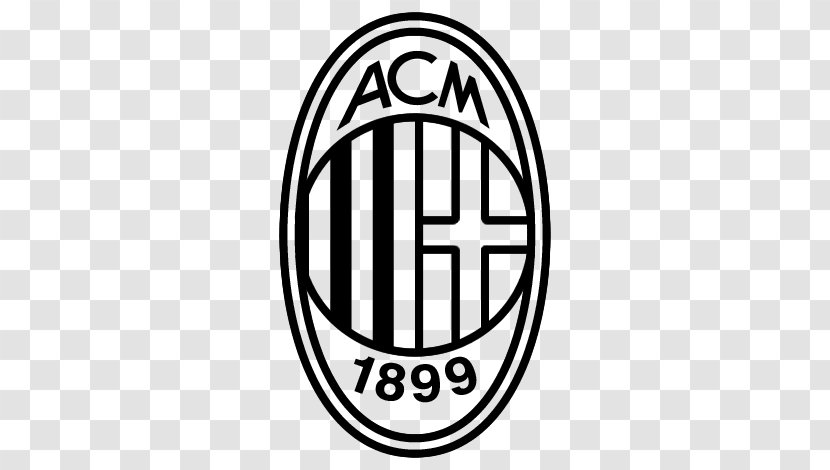 A C Milan Serie A Inter Desktop Wallpaper Football Trademark Transparent Png