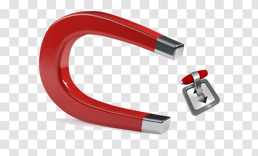 Craft Magnets Magnet URI Scheme Magnetism Royalty-free Stock Photography - Recognition Program Transparent PNG