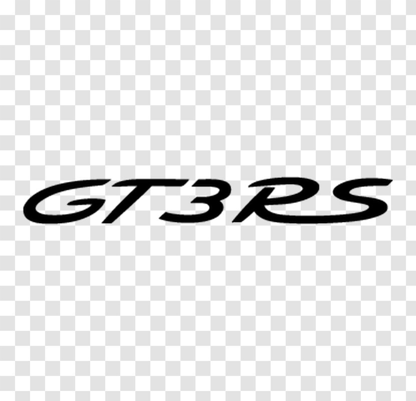 Car Porsche 911 Gt3 R 991 International Motor Show Germany 997 Black And White Decal Transparent