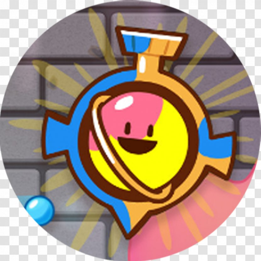 Cookie Run Wikia HTTP Transparent PNG