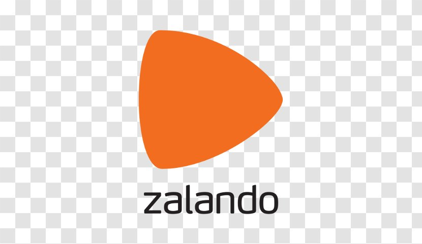 Zalando Logo Brand Symbol Design Black Friday Digital Agency Transparent Png