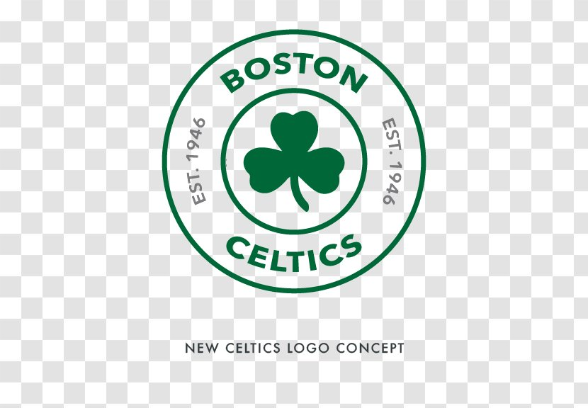 Boston Celtics Logo The Nba Finals Los Angeles Lakers Sport Celtics Transparent Png