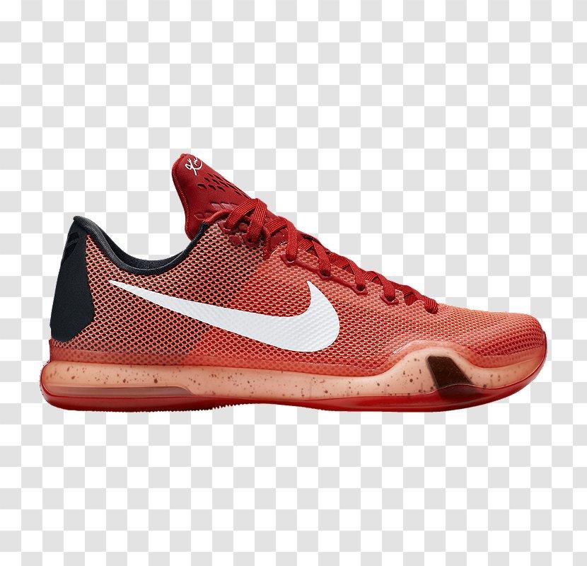 adidas nike kobe shoes