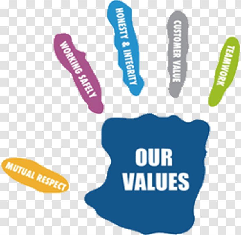 Value Business Mission Statement Corporation Jointstock Company Transparent Png