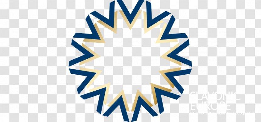 Logo Australia - Symmetry Transparent PNG