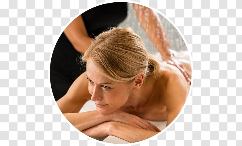 Massage Skin Hair Coloring Alternative Health Services North Dakota - Neck - Beauty Transparent PNG