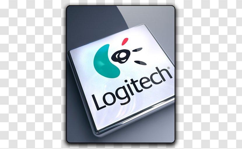 Computer Keyboard Desktop Wallpaper Logitech Display Resolution High Definition Video G710 Plus Transparent Png