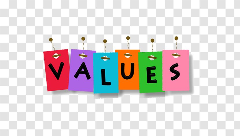 School Website Values Education Banner Transparent Png
