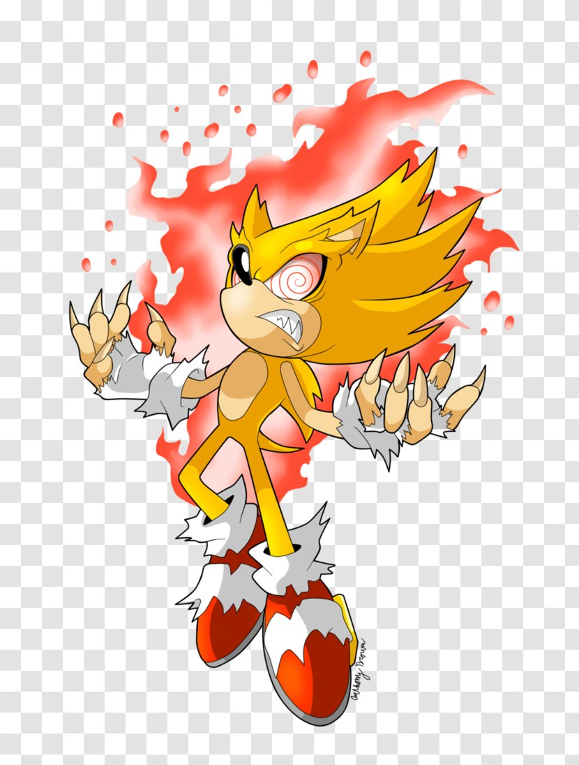 Sonic The Hedgehog Super Amy Rose Video Game Silver Sprite Dust Transparent Png