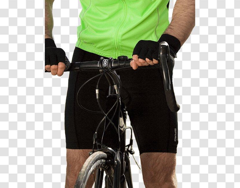 Bicycle Saddles Cycling T-shirt Clothing - Hybrid Transparent PNG