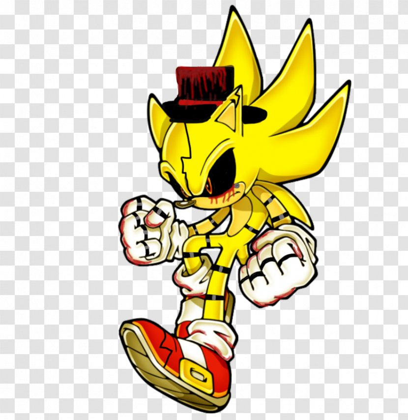 Shadow The Hedgehog Sonic Adventure 2 Chaos Cd Video Game Transparent Png