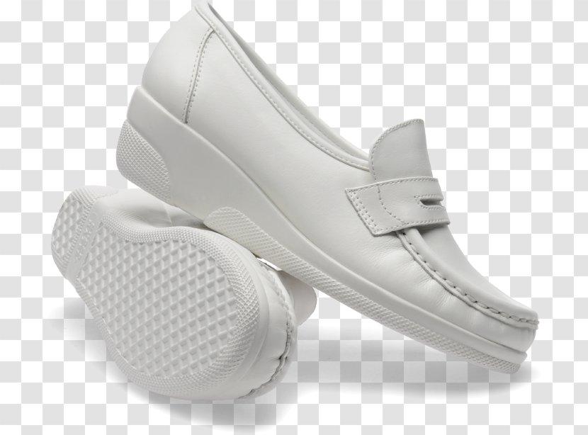 Nursing Nurse Mates Women's Libby Shoe