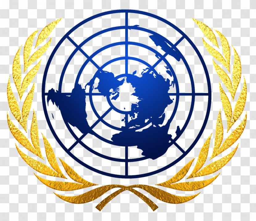 United Nations Office At Nairobi Headquarters Model Human Rights Brand World Food Programme Transparent Png