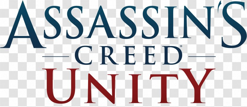 Assassin S Creed Unity Video Game Dead Kings Creed Iv Black