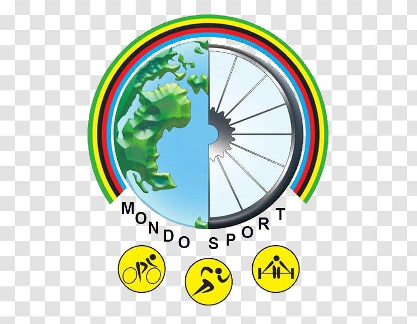 Bicycle Wheels Galatina Martignano Mountain Bike Transparent PNG
