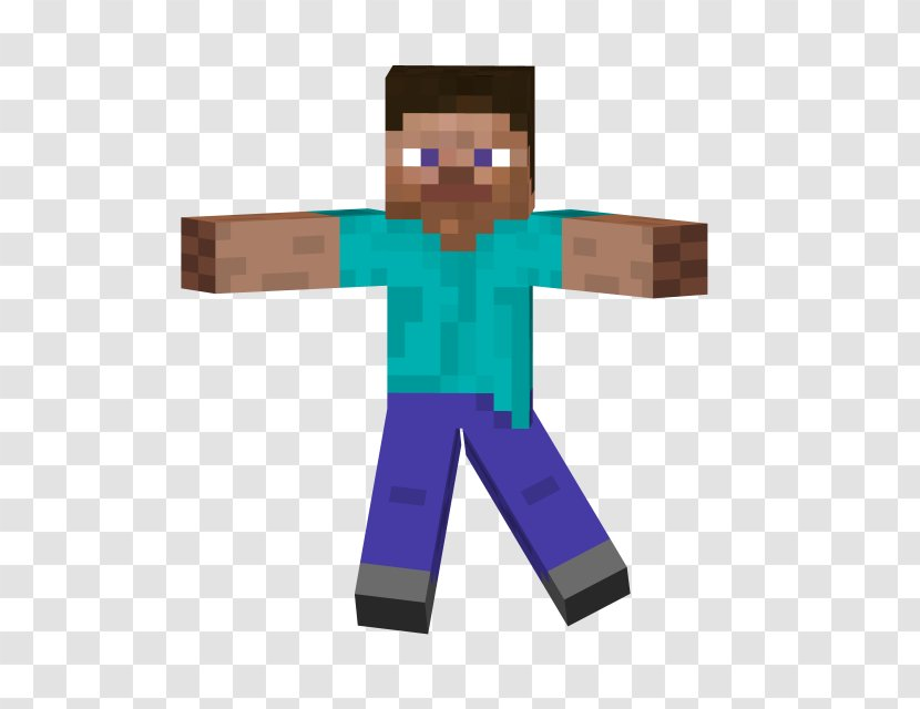 How To Drop Your Hats Hair In Roblox Youtube Lego Minecraft Roblox Youtube Youtube Do The Old Background Transparent Png