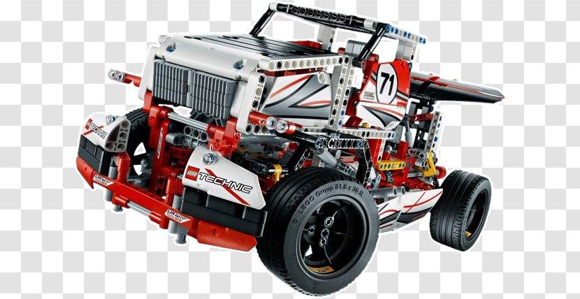 Lego Technic Amazon Com Toy Mindstorms Car Transparent Png