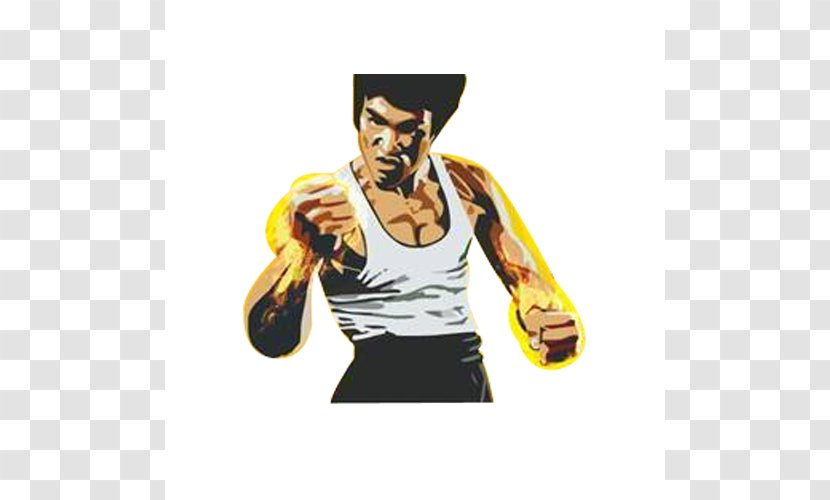 Iphone 5 6 Plus 1080p Wallpaper Iphone Chinese Wind Bruce Lee