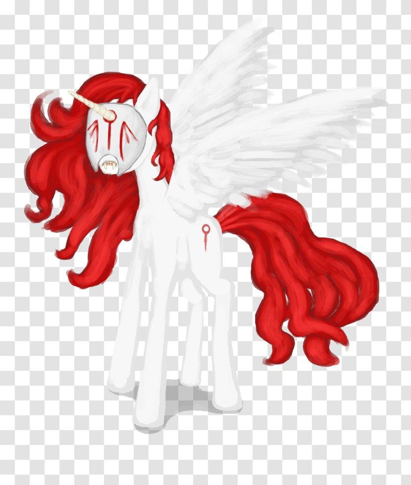 Applejack Pony Knife Horse Unicorn - Watercolor Transparent PNG