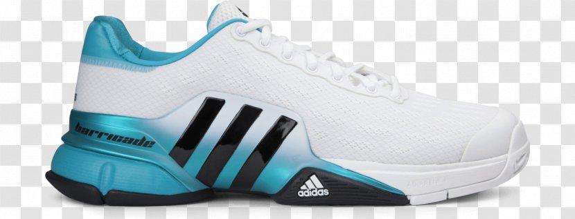 Sneakers Adidas Originals Shoe ASICS