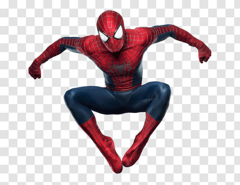 Miles Morales The Amazing Spider Man 2 Spider Man Shattered Dimensions Spider Girl Marvel Cinematic Universe