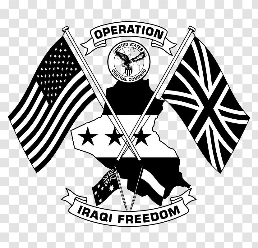 Iraq War United States Marine Corps VMFA-211 Drawing - Organization Transparent PNG