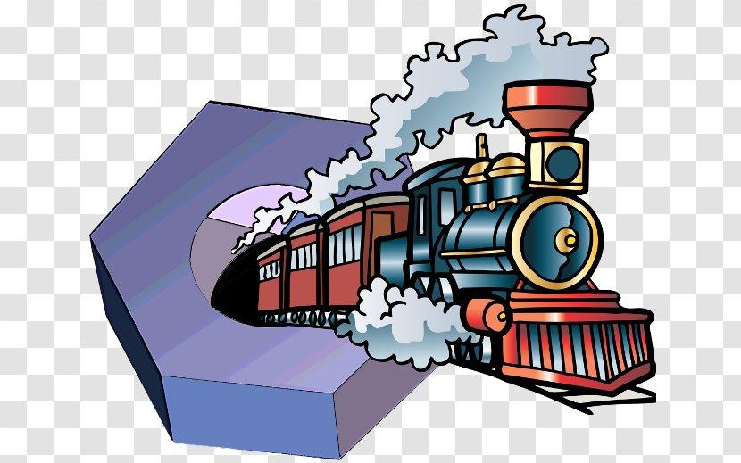 Steam Clip Art
