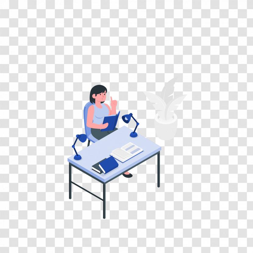 Table Desk Table Tennis Racket Furniture Table Tennis Transparent PNG