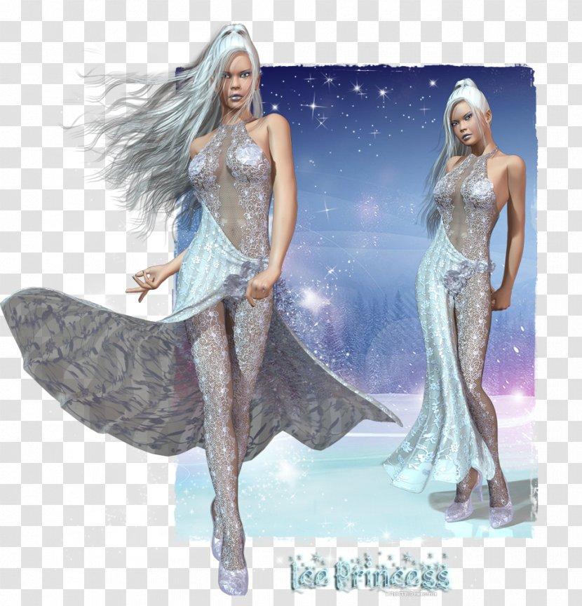 Princess Line YouTube Costume - Princesses Transparent PNG