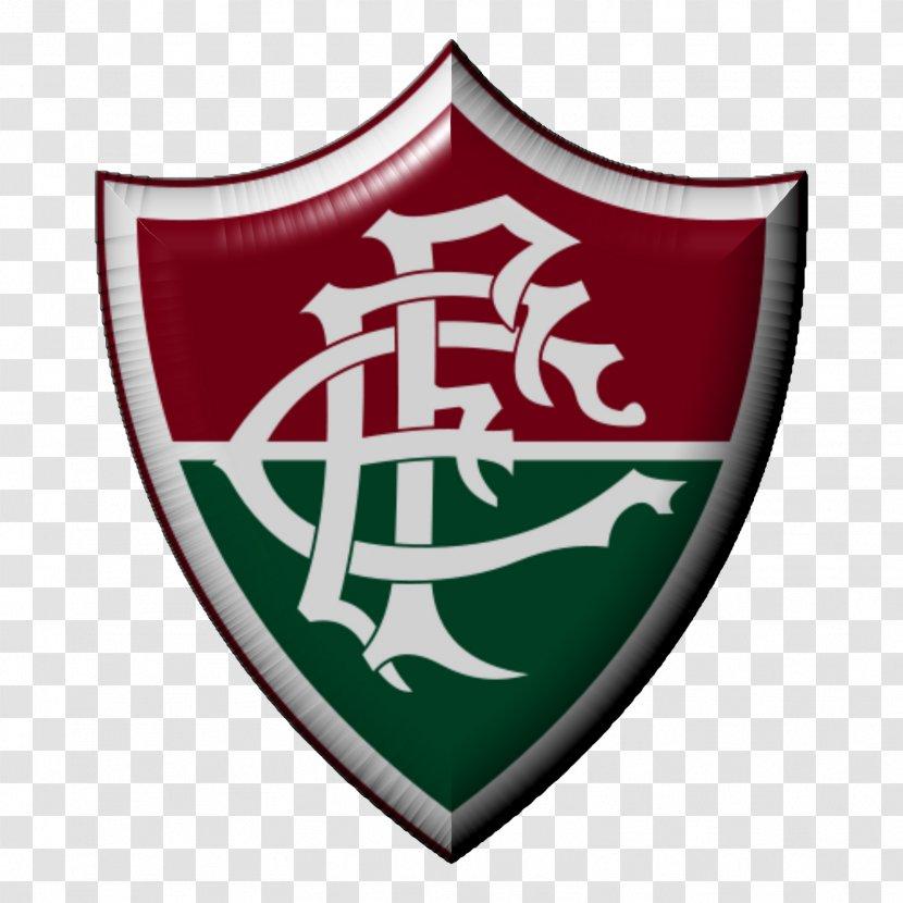 Fluminense Fc Clube De Regatas Do Flamengo Fifa 16 Cr Vasco Da Gama Botafogo Futebol E