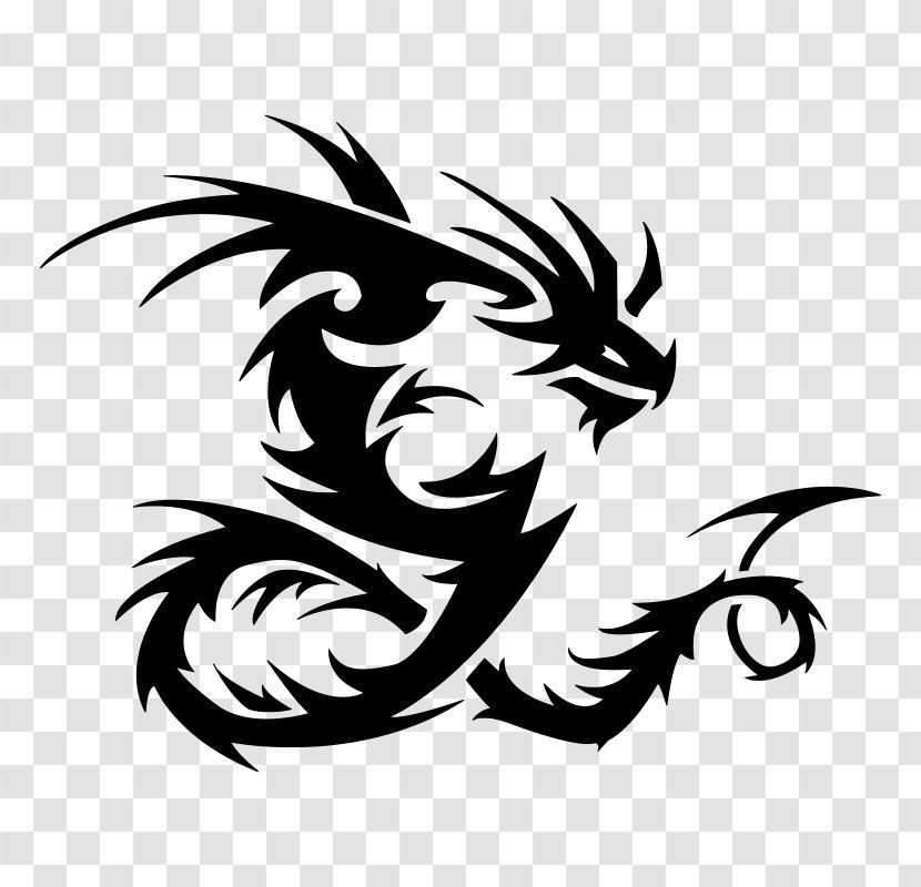 Dragon Symbol Yakuza Clip Art Monochrome Photography Transparent Png Choose from over a million free vectors, clipart graphics, vector art images, design templates, and illustrations created by artists worldwide! dragon symbol yakuza clip art