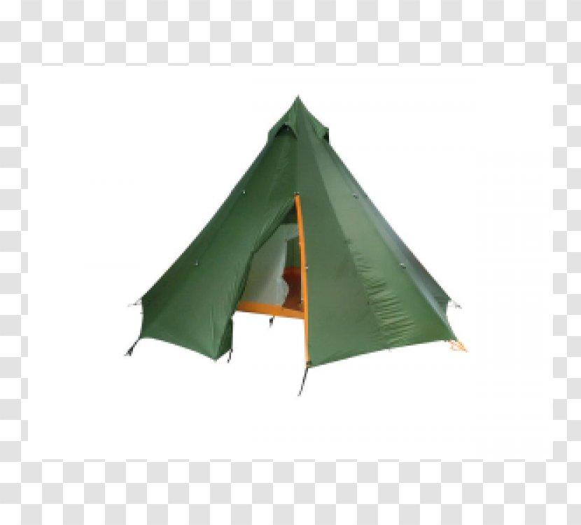 Tent Tipi Wigwam Tarpaulin Fly - Homelessness - Teepee Transparent PNG