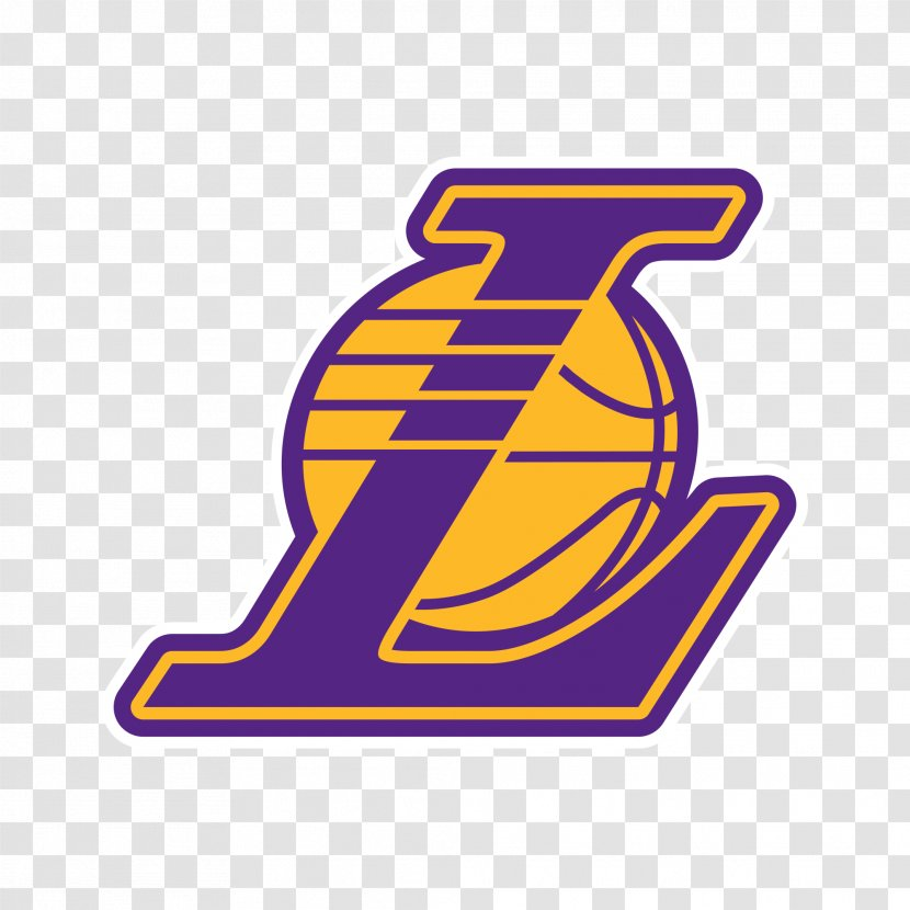 Los Angeles Lakers Nba Utah Jazz San Antonio Spurs Logo Cleveland Cavaliers Transparent Png