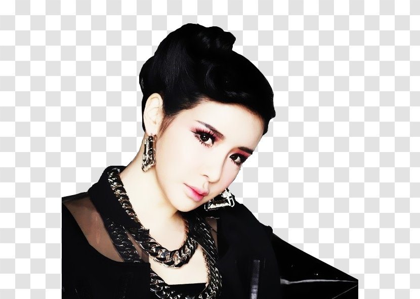 park bom 2ne1 crush roommate heart crush transparent png park bom 2ne1 crush roommate heart