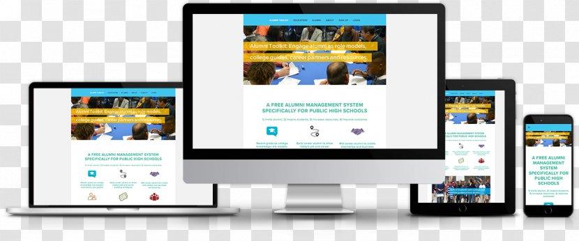 website designing part 2( wordpress page