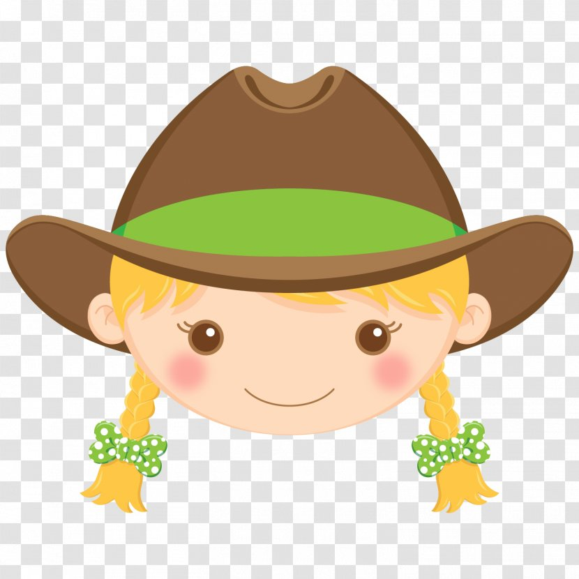 Cowboy Hat Clip Art Image Kerchief Transparent Png Browse and download hd cowboy hat png images with transparent background for free. pnghut