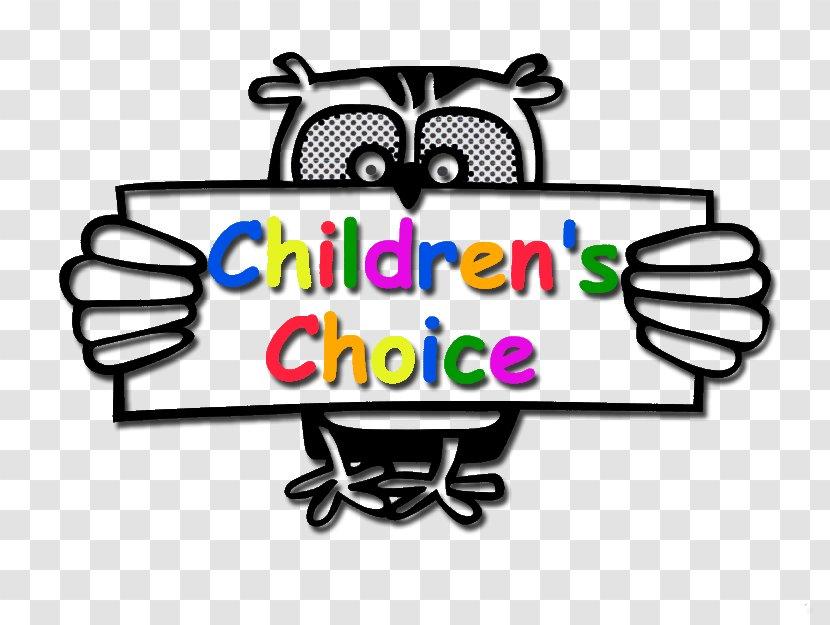 Choice Clip Art
