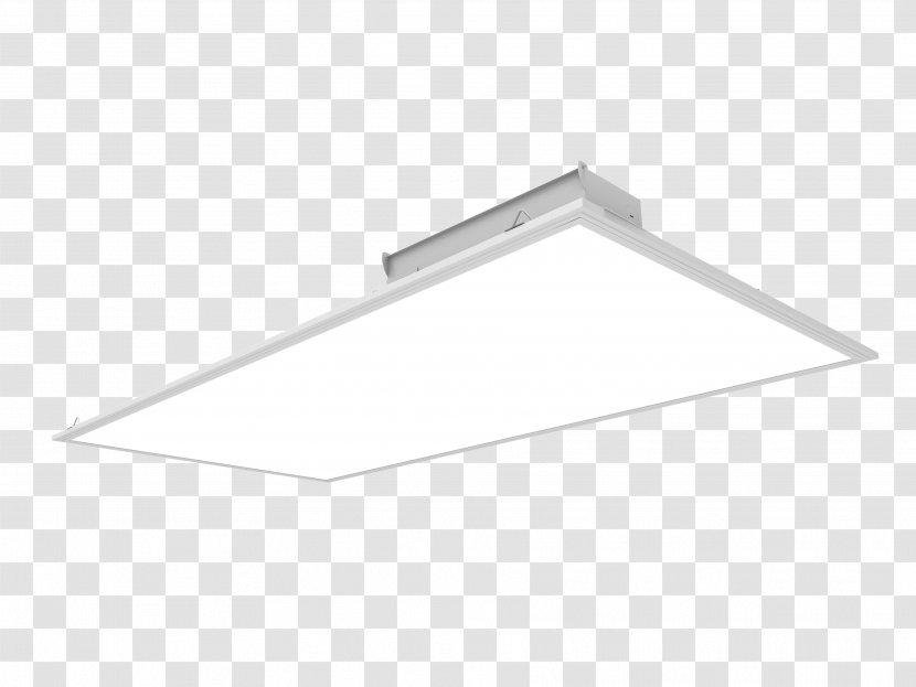 lighting wiring diagram light fixture latching relay