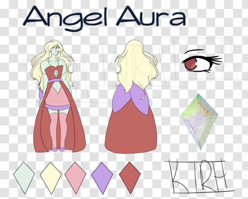 Clip Art Illustration Drawing Line Cartoon Tree Angel Aura Transparent Png Choose from 1700+ cartoon tree graphic resources and download in the form of png, eps, ai or psd. pnghut com
